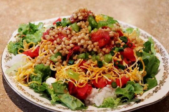 Diétás savanyú káposzta receptek